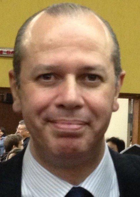 Albino Campos